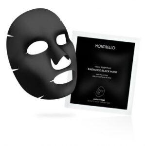 1-Montibello-Facial-Essentials-RADIANCE-BLACK-MASK-393×380