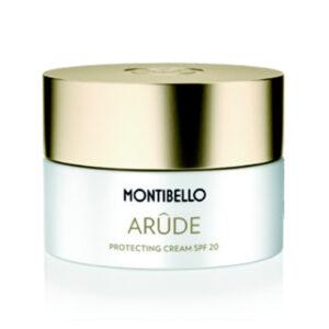 PROTECTING-CREAM-SPF20-ARUDE-MONTIBELLO