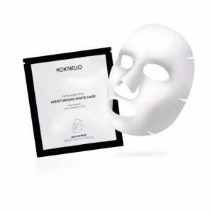 moisturising-white-mask